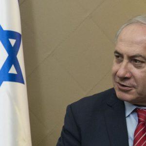 Israele: Netanyahu vince e conquista il quinto mandato