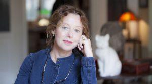 La storica e filologa Silvia Ronchey