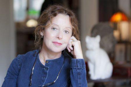 """Silvia Ronchey: """"Notre-Dame va ricostruita com'era: il passato non si cancella"""""""