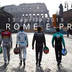 Formula E Roma 2019: biglietti, eventi, orari. La guida completa