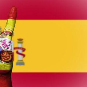 Spagna, elezioni: vince il Psoe ma la maggioranza non c'è