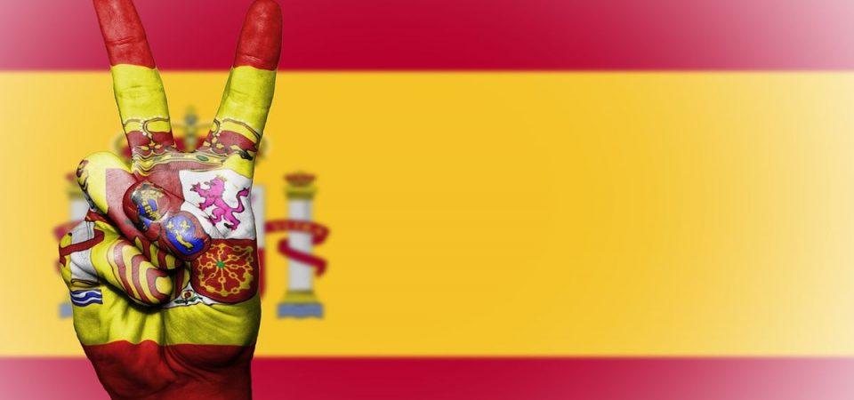 Elezioni Spagna: tutto ciò che c'è da sapere in 6 punti