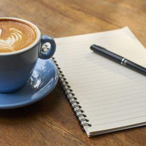 Lavazza, il caffè piace agli stranieri: dall'estero il 64% dei ricavi