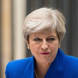 Brexit, May prova col referendum bis