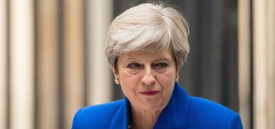"""Brexit: dall'Ue """"proroga flessibile"""" fino al 31 ottobre"""