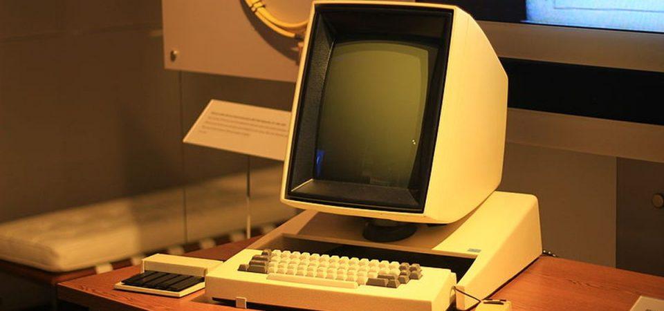 Computer, la top 10 dei più grandi flop della storia