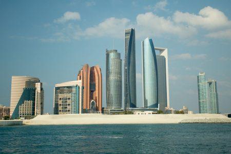 Emirati Arabi: crescita riparte, opportunità per il Made in Italy