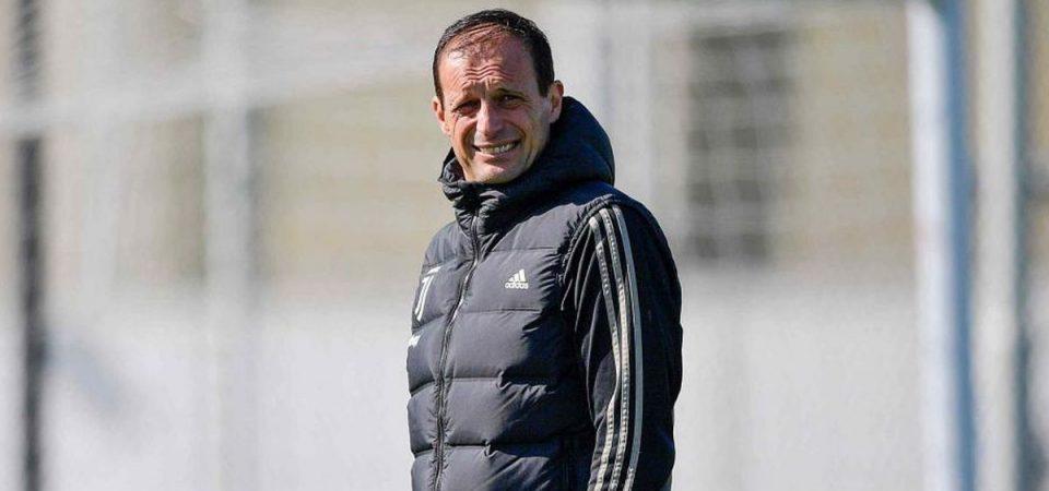 Juve, basta un pari con la Fiorentina per l'ottavo scudetto di fila: il più triste