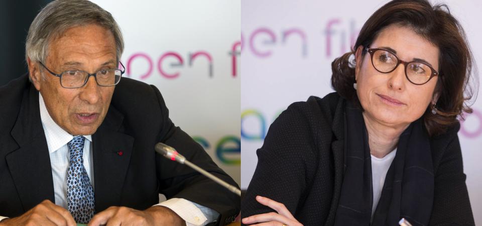 Open Fiber: per Bassanini e Ripa conferme in arrivo