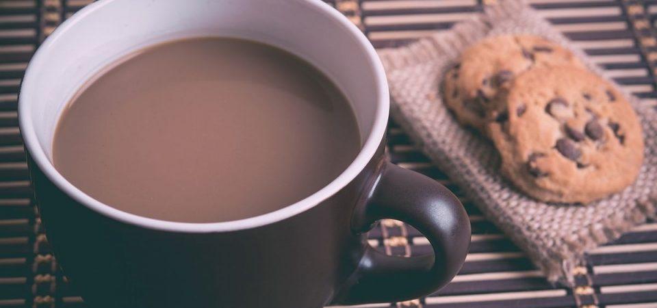Ferrero fa shopping in Usa: compra i biscotti e gli snack Kellogg's