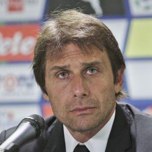 Conte tra Juve e Inter: il valzer delle panchine comincia da qui