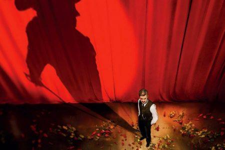 Cinema, Cyrano conquista il pubblico anche nelle sale
