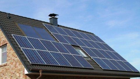 Fotovoltaico: 3 multe Antitrust per vendite scorrette