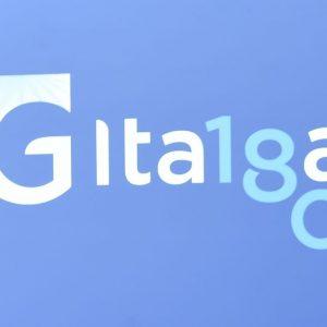 Italgas: Dell'Acqua nuovo presidente, a giugno il piano