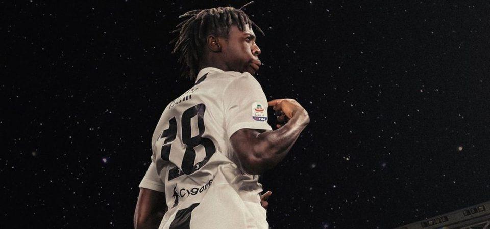 La Juve espugna Cagliari: è a+18 sul Napoli che gioca a Empoli