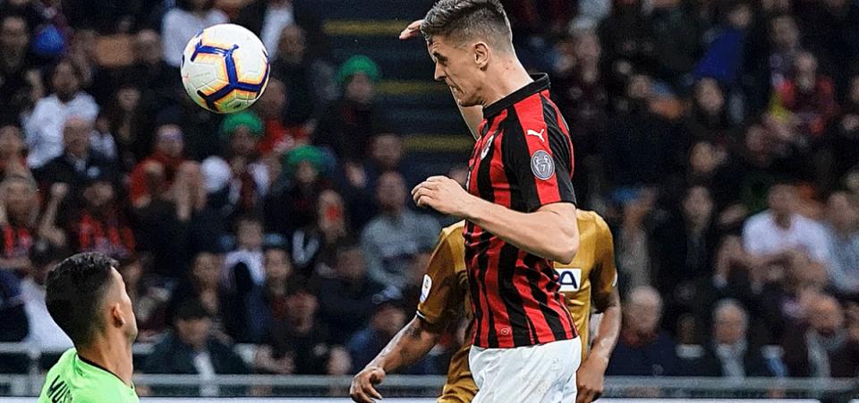 Inter, Roma e Lazio in corsa Champions: il Milan si butta via