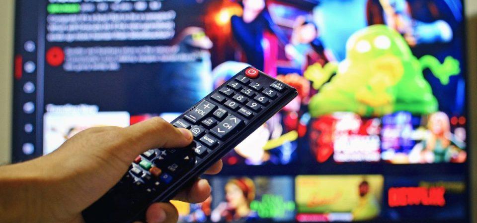 Netflix, un modello di business che difende il multiculturalismo