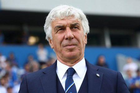 Corsa Champions: per Inter e Milan è il giorno della verità
