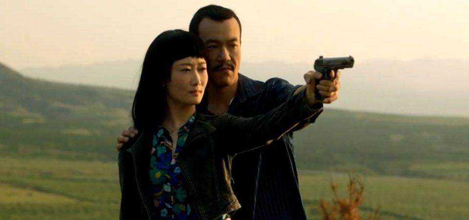 """Cinema: """"I figli del Fiume Giallo"""", noir cinese alla Gomorra"""