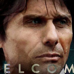 Inter, Conte è il nuovo allenatore: è ufficiale