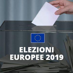 Elezioni: i partiti italiani in Europa, la mappa delle alleanze