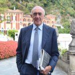 Banca Finint: offerta vincolante per l'acquisizione di Consulia