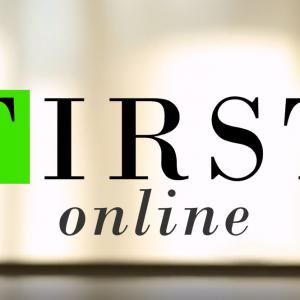 FIRSTonline, ad aprile boom di visite e utenti unici