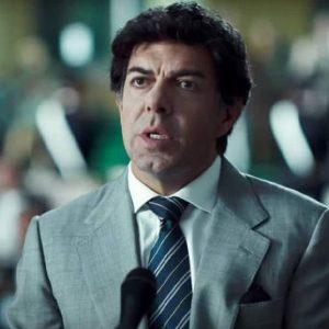 """Cinema, """"Il traditore"""": Favino-Buscetta alla conquista di Cannes"""