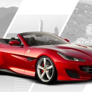 Ferrari: ricavi e stime in crescita, ma il titolo sbanda
