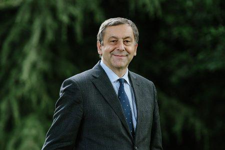 Acri: Francesco Profumo presidente, finisce l'era Guzzetti