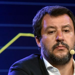 Lo spread fa paura: l'effetto Salvini costa caro all'Italia
