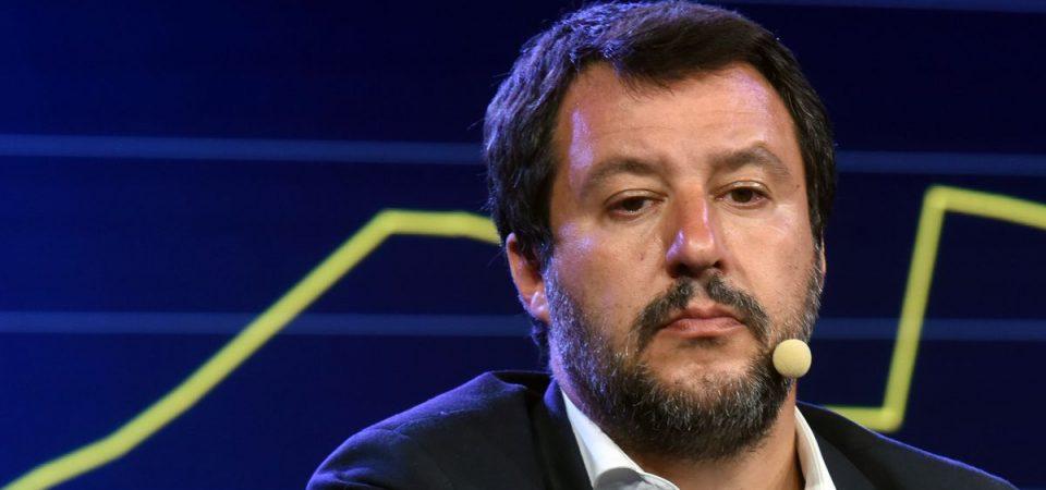 Lo spread fa paura: l'effetto Salvini costa caro all'Italia