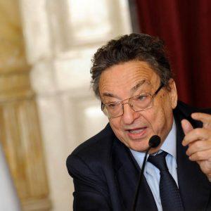 Addio a Gianni De Michelis, l'ultimo dei grandi craxiani