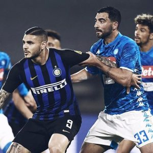 Inter crolla, Atalanta pareggia, Milan vince: Champions al fotofinish