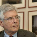 Martelli: Renzi non ha tutti i torti ma il Pd si è accodato a Conte
