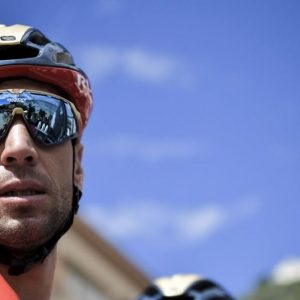 Giro, ultima tappa di montagna: Nibali deve provarci
