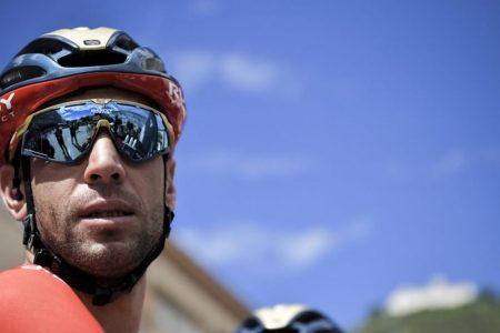 Giro: al Lago Serrù domina Zakarin, pareggio Nibali-Roglic