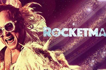 Rocketman, la storia di Elton John regge ma non emoziona