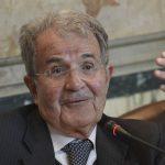 """Romano Prodi e l'eredità riformista nel suo nuovo libro """"Strana vita, la mia"""""""