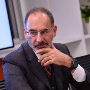 Banca Ifis: dai Big Data il futuro del Made in Italy