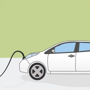 Auto elettrica: Terna Energy Solutions sigla partnership per ricarica intelligente
