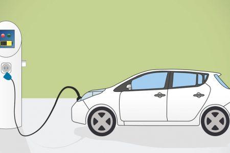 Enel X-Volvo: pacchetti integrati per le auto elettriche
