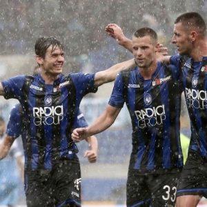 Champions, Atalanta vicina al sogno. Milan, ultima chiamata