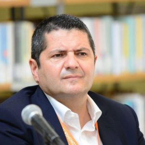 Fabbrica futuro: il caso Fiat-Fca come non è mai stato raccontato