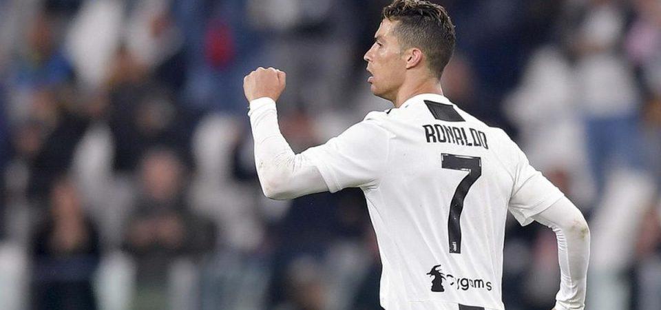 Piazza Affari sale insieme all'Europa: Juventus meglio di Ferrari