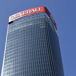 Forbes: Ferrari e Generali tra le aziende più apprezzate al mondo