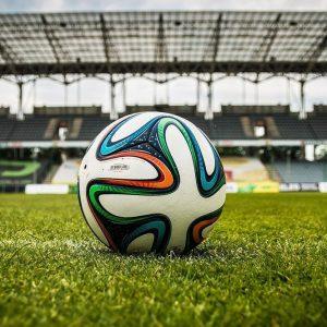 Calcio, il Fair Play Finanziario ha fatto bene ai conti dei club