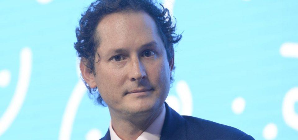 Fca, il Fisco vuole 1,3 miliardi di tasse arretrate