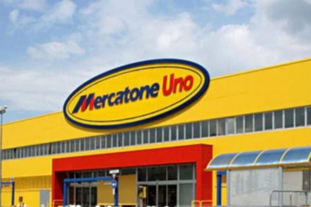 Mercatone Uno, Unicredit sospende rate mutui dei dipendenti