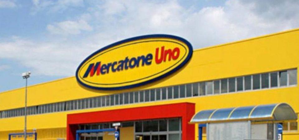 Mercatone Uno, Unicredit sospende rate mutui dei dipendenti